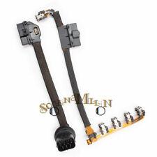 Transmission Wire Harness for Hyundai Kia Elantra Car 2018 KM A4CF1 A4CF2
