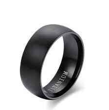 Band Ringe
