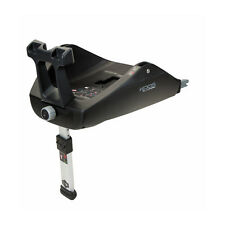 convenient and quick installation Isofix Base for car seat Koos 5001 X09 Jane