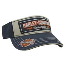 NAVY Hats for Men for sale | eBay