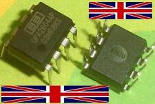 OPA2604AP DIP8 Integrated Circuit from Burr Brown
