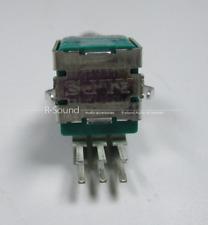 1pc DCS1095 Rotary Pot for Pioneer DJM800 DJM-800