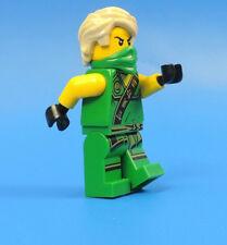 LEGO NINJAGO FIGURINE 70755 / LLOYD