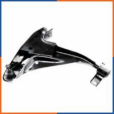 Bras Des Suspension essieu avant inferieur droite pour FORD | 40-11182