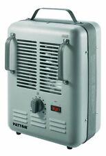 Patton Milk-House Utility Heater, PUH680-N-U , New, Free Shipping