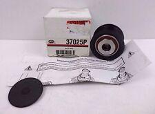 Gates 37025P Alternator Decoupler Pulley For Toyota Tacoma 07-15 + More NOS OPEN
