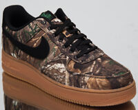 760f35d2be Nike Air Force 1 '07 LV8 3