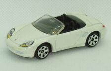 Moko Matchbox Lesney Porsche Boxser