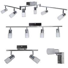 vidaXL Plafonnier Lampe Ampoule Incluse Lumière Éclairage Lustre Multi Modèle