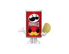 Funko Pop! Foodies - Pringles - Pringles Can #106