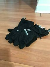 North Face Women's Winter Gloves, Size Medium