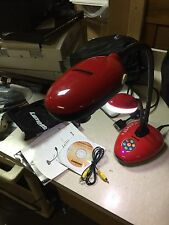 * Lumens Document Camera DC162 SXGA Digital Visual Presenter DC 162  -  GREAT! *