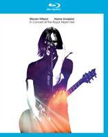 Steven Wilson - Casa Invasione: IN Concerto At The Royal Albert Hall Nuovo