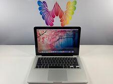 Apple MacBook Pro 13 PRE-RETINA CERTIFIED i5  8GB RAM 1TB SSD H~ 3 YEAR WARRANTY