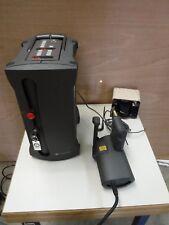 Lumenis Selecta portatile II Clip-on SLT Laser