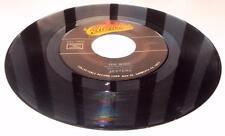 The Jesters The Wind b/w Sally Green 1959 Doowop 45rpm Vinyl Reissue Unplayed NM