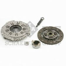 Luk Clutch Kit 10-029 for Mazda Protege Ford Escort 626 Probe MX-6 B2000 Truck