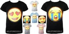 T-shirts, débardeurs et chemises sans marque pour garçon de 14 ans