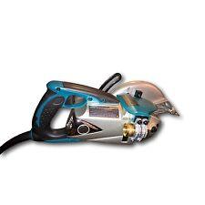 IMT PRO Professional Makita motor