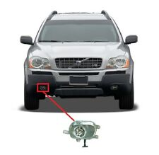 NEW VOLVO XC90 BUMPER FOG LIGHT LAMP FRONT RIGHT O/S FOR 2002 - 2013 8693796