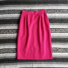 4182216d6 Línea de mitad de la pantorrilla falda faldas de tamaño regular de ...
