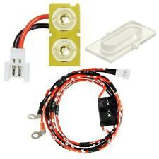 Maxx Model Airsoft ME / MI Single UV LED Board Tracer Unit HOP005SLM