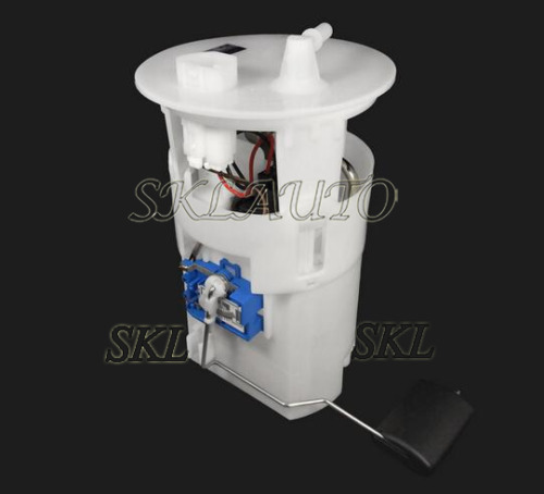 Catalog Fuel Pump Assembly Module Travelbon.us
