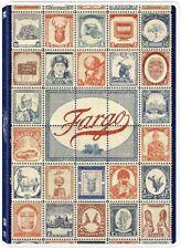 Fargo: Season 3 (Dvd Used Very Good)