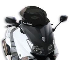 Pantalla Ahumado Oscuro Malossi Sport YAMAHA T-MAX 530 ( 2012-2016 )