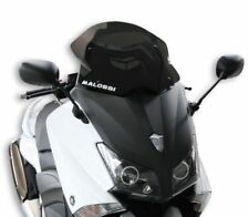 Cupula ahumado oscuro Malossi Sport Yamaha T-Max 530 ( 2012-2016 )