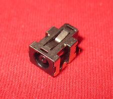 DC POWER JACK ASUS ROG G501JW-FI169H G501JW-DM138H G501VW-FY081T G501VW-BSI7N25