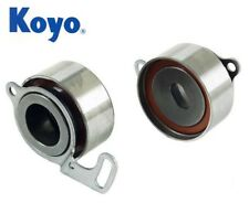 KOYO OEM Timing Belt Roller Tensioner Bearing PU326231GRR1DVFGGK