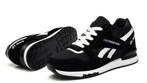 Heightening Elevator Shoes for Height Increase 6 CM Man Sport Height