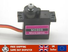 MG90S Metal Gear Servo for Arduino, RC projects