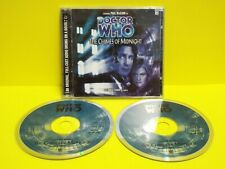 More details for doctor who big finish #29 the chimes of midnight