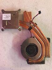 ORIGINAL Genuine Lenovo Thinkpad T420T420 Fan Heatsink 04W0408