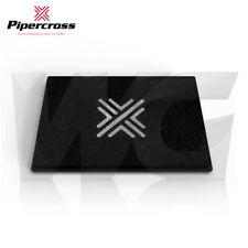 Pipercross Performance Filtro Aria Pannello - PP1895 per Audi A3 (8V) MK3 2.0