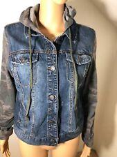 Woman's jacket/ chaquetas para mujer