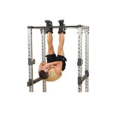 Anti Gravedad Inversión Botas para Hacer ejercicio Entrenar Músculos Abdominales