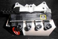 Ignition Coil pack Fiat MAREA 1.4 & MULTIPLA 1.6 , CHRYSLER PT CRUISER 2.0 NEON