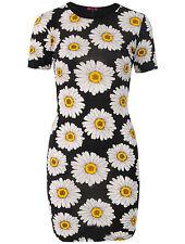 Zara Shirt Dresses for Women