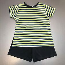 Pyjashort Palomino - Taille 122/128 (CA)