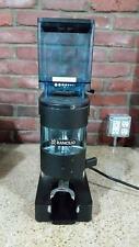 Rancilio Coffee Grinder MD 50/AT