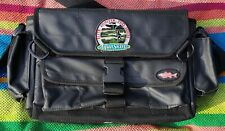 Aquaskinz Elite Pro Hunter Series 4 Tube Lure Bag