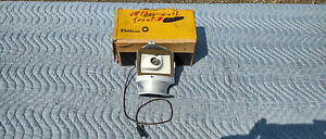 RARE VINTAGE 1968 CHEVY IMPALA SS-427 CAPRICE NOS CORNER LIGHT HOUSING #5960703