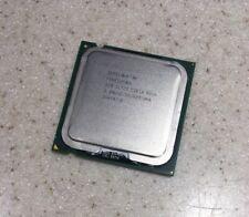 Intel Pentium 4 CPU SL729 3.0GHz 2MB 800Hz Processor