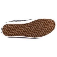 Baskets VANS pour homme pointure 46