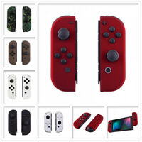 Controller HousingShell Cover + Buttons Replacement for Nintendo Switch Joy-Con