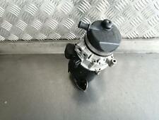 MINI Cooper 2008 Power Steering Pump Assembly 7625062114 +WARRANTY