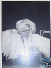 MARILYN MONROE CARTE POSTALE POSTCARD PALM PICTURES C 2